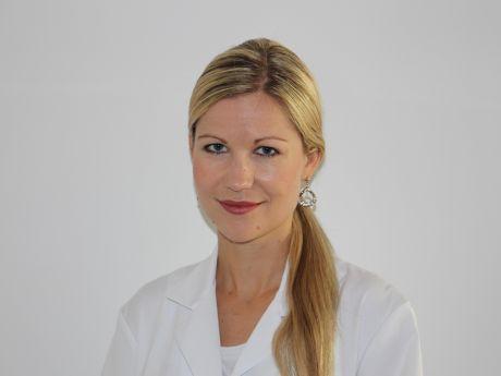 asist. dr. Jana Bremec