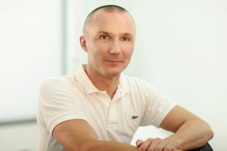 Zdravko Tošović